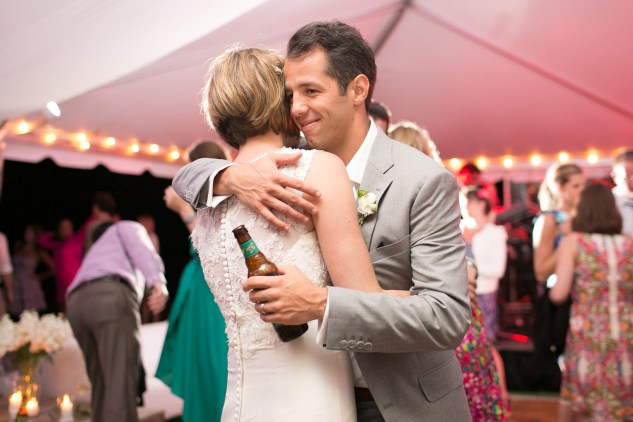 whalehead-club-corolla-outer-banks-obx-wedding-photo-photographer-134