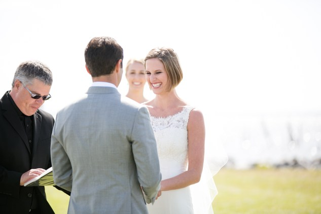 whalehead-club-corolla-outer-banks-obx-wedding-photo-photographer-43