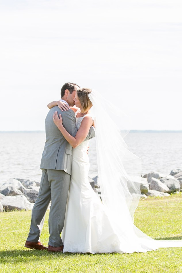 whalehead-club-corolla-outer-banks-obx-wedding-photo-photographer-45