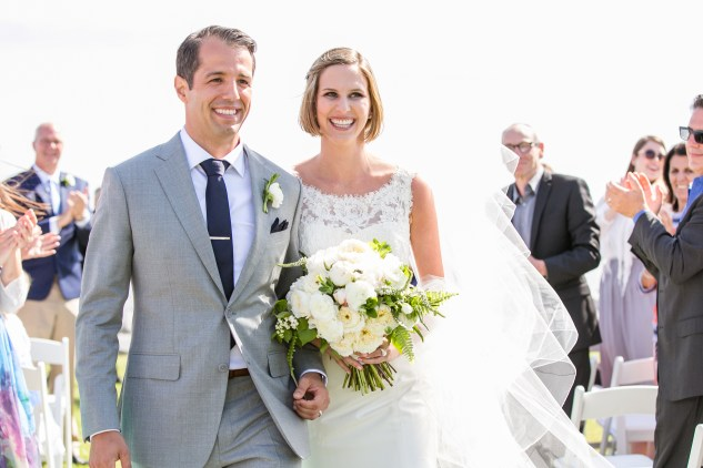 whalehead-club-corolla-outer-banks-obx-wedding-photo-photographer-46