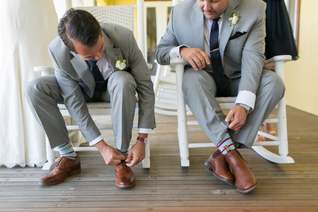 whalehead-club-corolla-outer-banks-obx-wedding-photo-photographer-49