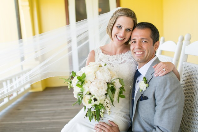whalehead-club-corolla-outer-banks-obx-wedding-photo-photographer-52