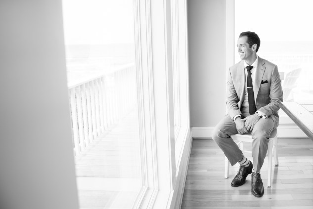 whalehead-club-corolla-outer-banks-obx-wedding-photo-photographer-6