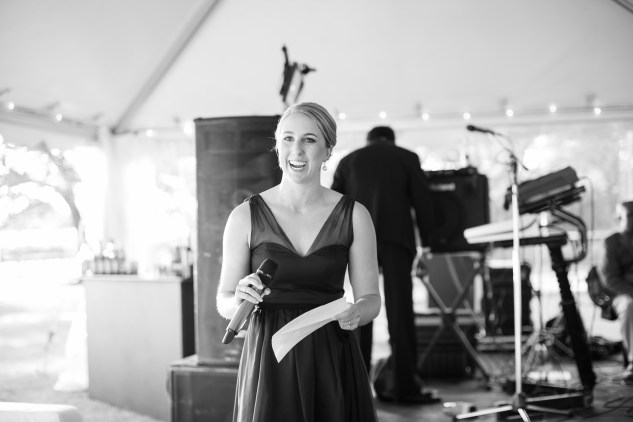 whalehead-club-corolla-outer-banks-obx-wedding-photo-photographer-75