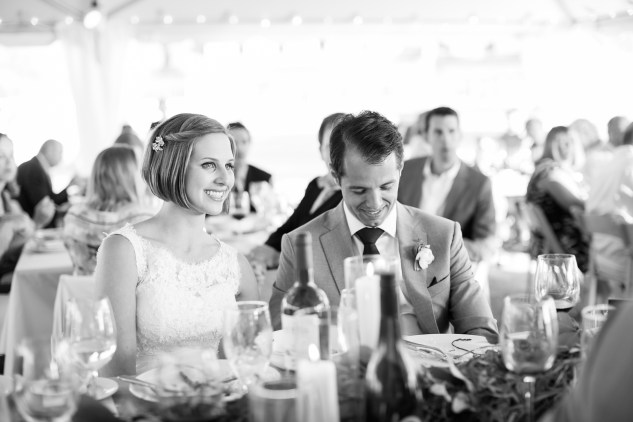 whalehead-club-corolla-outer-banks-obx-wedding-photo-photographer-76