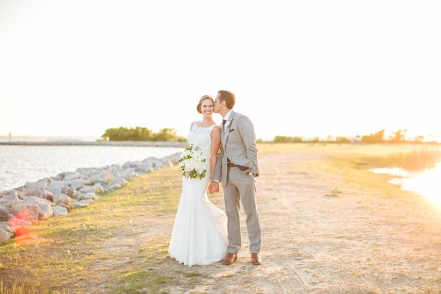 whalehead-club-corolla-outer-banks-obx-wedding-photo-photographer-92