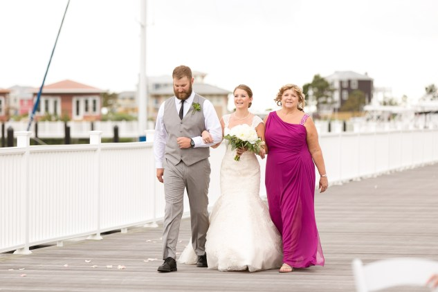 eastern-shore-aqua-oyster-farm-wedding-photo-51