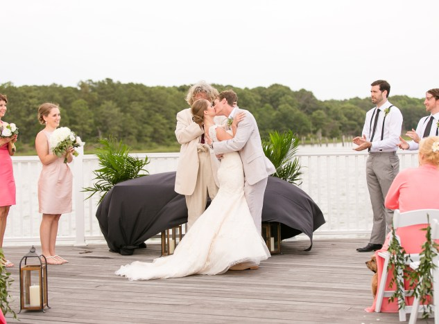 eastern-shore-aqua-oyster-farm-wedding-photo-58