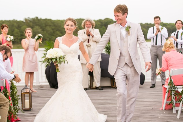 eastern-shore-aqua-oyster-farm-wedding-photo-59