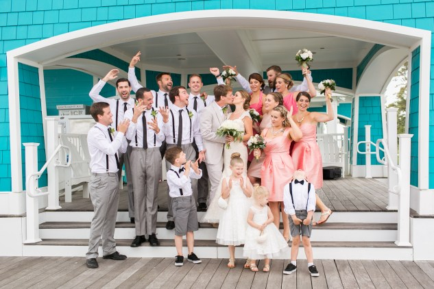 eastern-shore-aqua-oyster-farm-wedding-photo-63