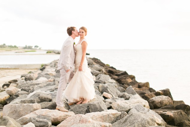 eastern-shore-aqua-oyster-farm-wedding-photo-84
