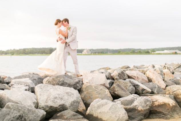 eastern-shore-aqua-oyster-farm-wedding-photo-89