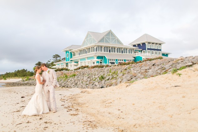 eastern-shore-aqua-oyster-farm-wedding-photo-92