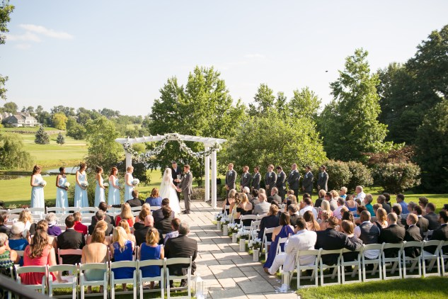 heritage-hills-resort-pennsylvania-wedding-65