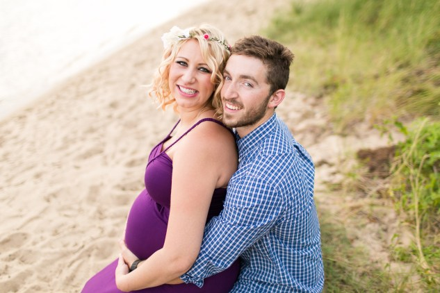 outer-banks-maternity-session-amanda-hedgepeth-photo-11
