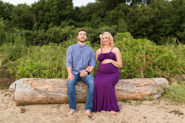 outer-banks-maternity-session-amanda-hedgepeth-photo-13