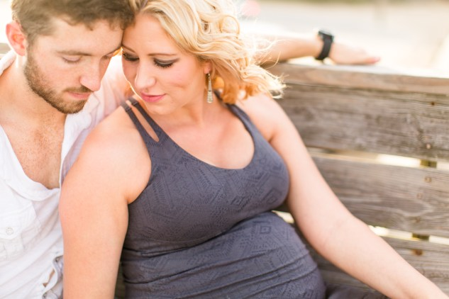 outer-banks-maternity-session-amanda-hedgepeth-photo-6