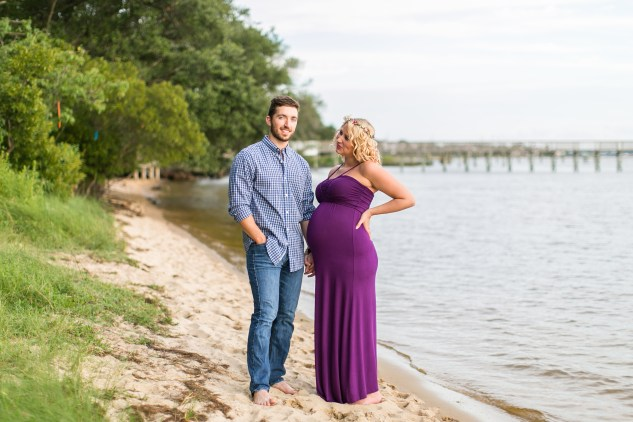 outer-banks-maternity-session-amanda-hedgepeth-photo-8