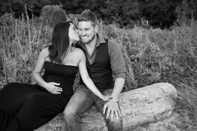 bree-stephen-maternity-proposal-143