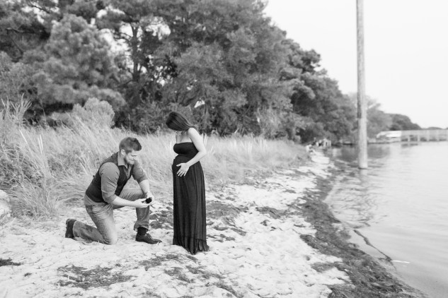 bree-stephen-maternity-proposal-145