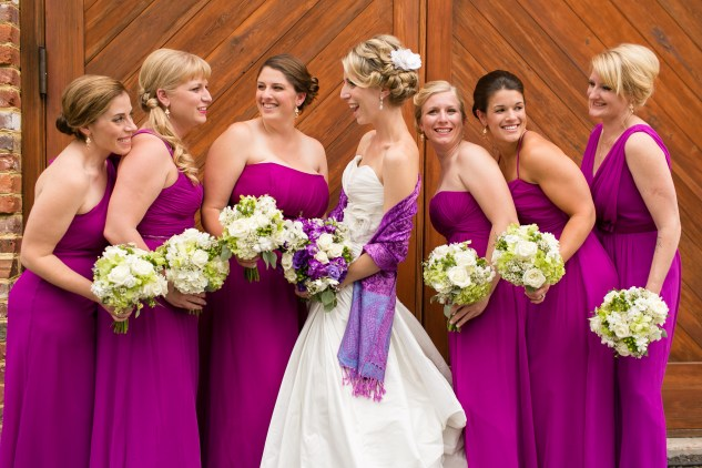 new-kent-winery-purple-wedding-amanda-hedgepeth-photography-65