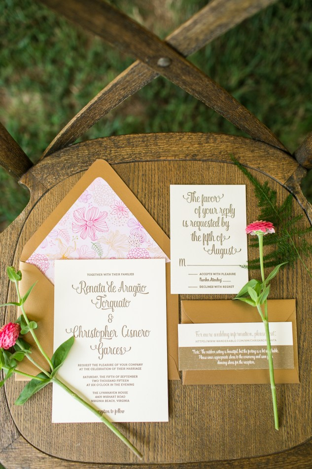virginia-beach-rustic-wedding-wildflowers-pink-blush-45