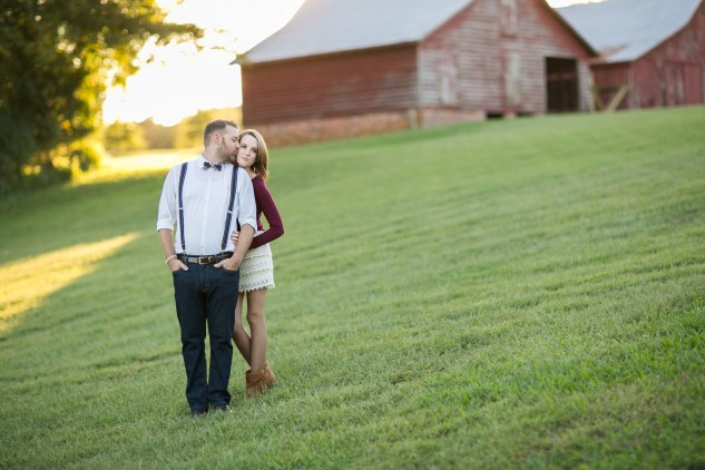smithfield-engagements-virginia-hampton-roads-photo-photographer-amanda-hedgepeth-14
