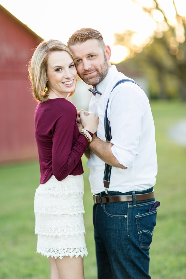 smithfield-engagements-virginia-hampton-roads-photo-photographer-amanda-hedgepeth-28