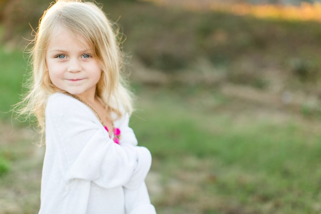 cammy-white-sweater-4-years-old-15