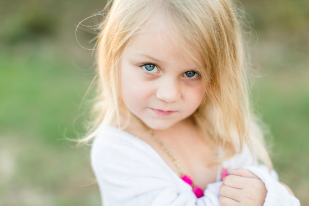 cammy-white-sweater-4-years-old-19