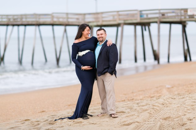 anna-chris-maternity-106