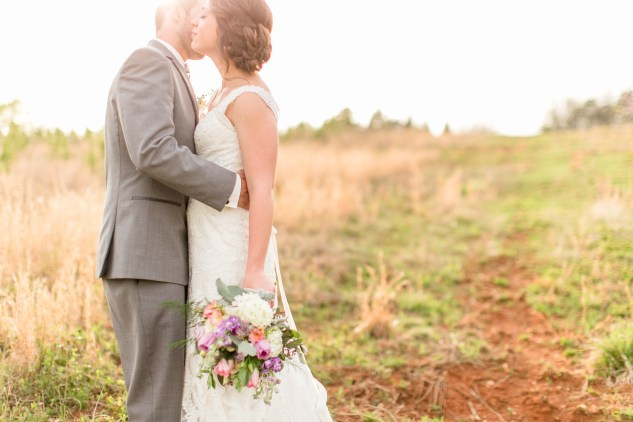 arbors-events-cleveland-nc-wedding-pink-blush-amanda-hedgepeth-150