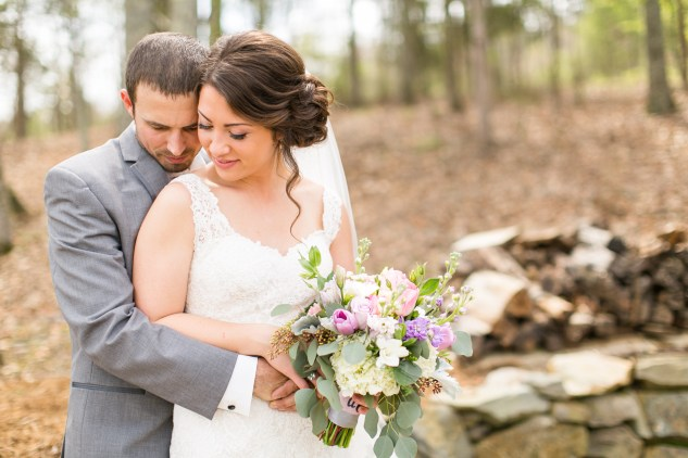 arbors-events-cleveland-nc-wedding-pink-blush-amanda-hedgepeth-46
