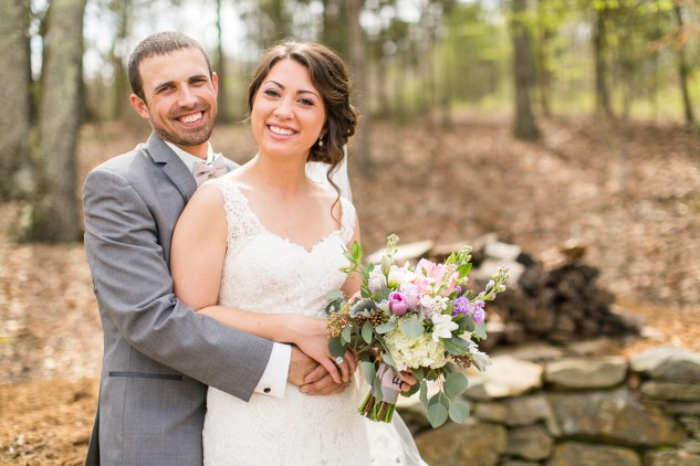 arbors-events-cleveland-nc-wedding-pink-blush-amanda-hedgepeth-48