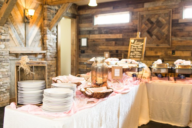 arbors-events-cleveland-nc-wedding-pink-blush-amanda-hedgepeth-95