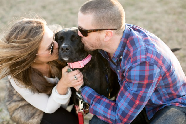 katie-billy-engaged-outer-banks-obx-wedding-photographer-photo-156