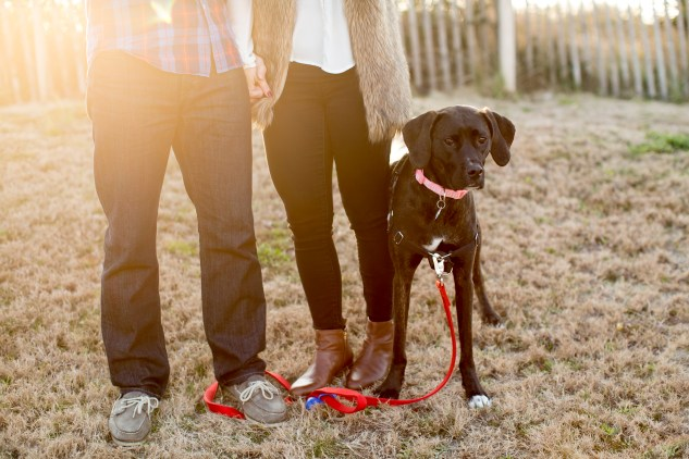 katie-billy-engaged-outer-banks-obx-wedding-photographer-photo-164