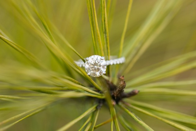 katie-billy-engaged-outer-banks-obx-wedding-photographer-photo-189