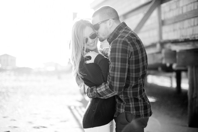 katie-billy-engaged-outer-banks-obx-wedding-photographer-photo-20