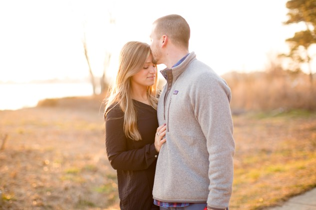 katie-billy-engaged-outer-banks-obx-wedding-photographer-photo-212