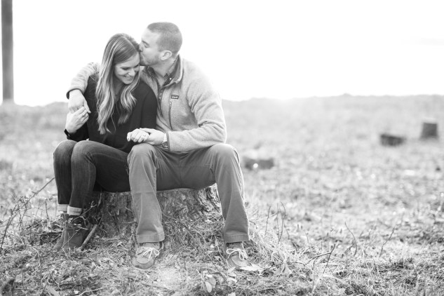 katie-billy-engaged-outer-banks-obx-wedding-photographer-photo-238