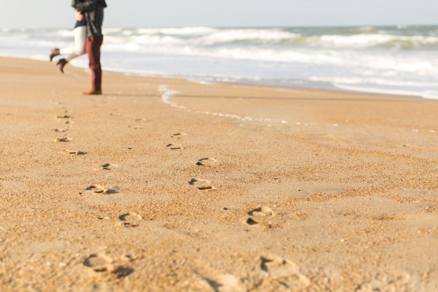 katie-billy-engaged-outer-banks-obx-wedding-photographer-photo-88