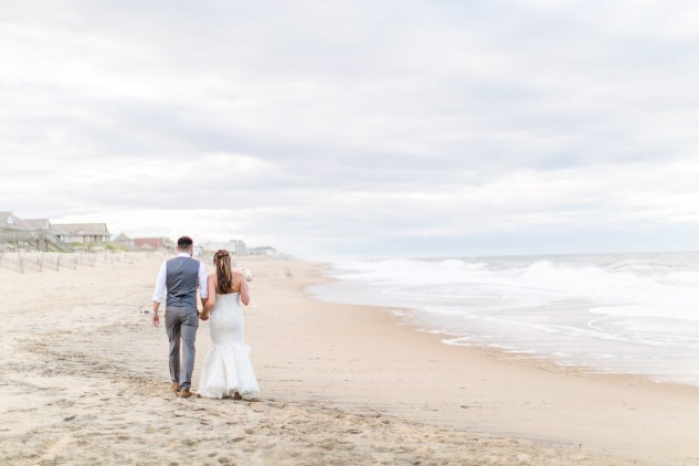 jennettes-pier-nags-head-obx-outer-banks-wedding-photo-amanda-hedgepeth-143