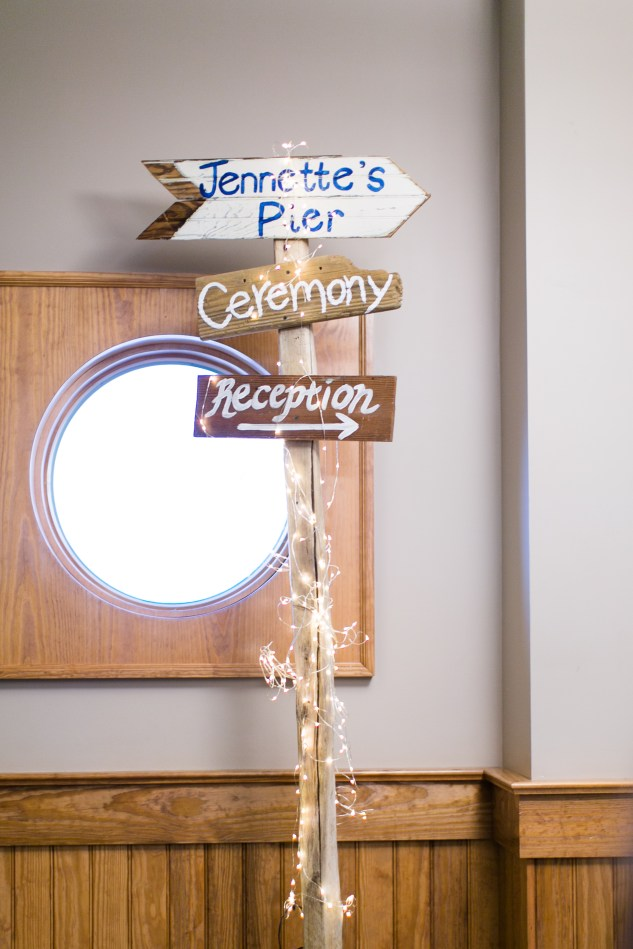 jennettes-pier-nags-head-obx-outer-banks-wedding-photo-amanda-hedgepeth-157