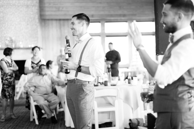 jennettes-pier-nags-head-obx-outer-banks-wedding-photo-amanda-hedgepeth-160