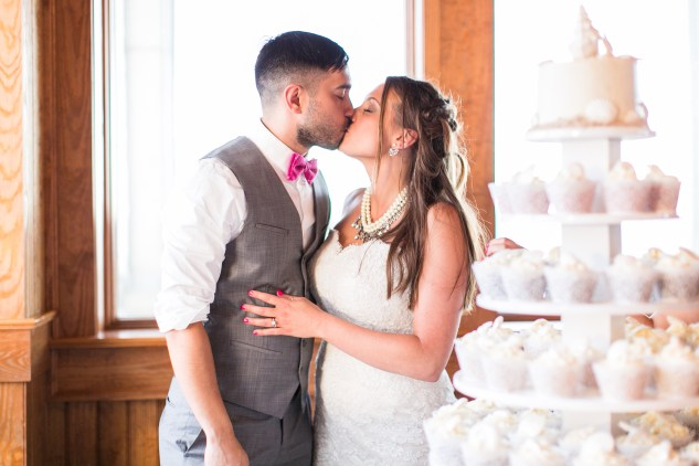 jennettes-pier-nags-head-obx-outer-banks-wedding-photo-amanda-hedgepeth-164
