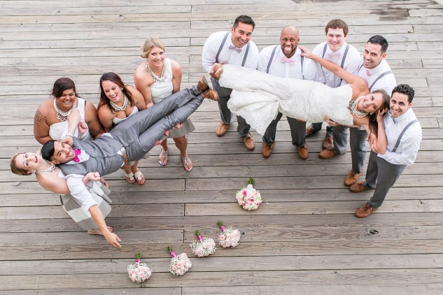 jennettes-pier-nags-head-obx-outer-banks-wedding-photo-amanda-hedgepeth-169