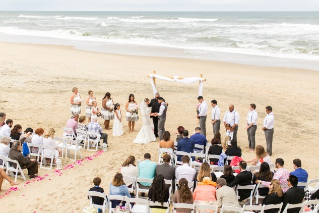 jennettes-pier-nags-head-obx-outer-banks-wedding-photo-amanda-hedgepeth-4