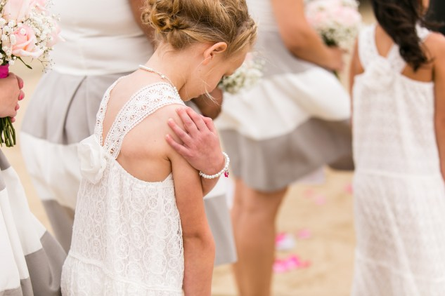 jennettes-pier-nags-head-obx-outer-banks-wedding-photo-amanda-hedgepeth-58