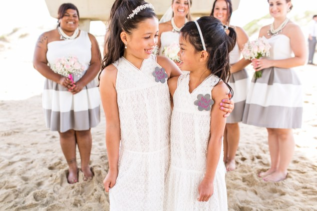 jennettes-pier-nags-head-obx-outer-banks-wedding-photo-amanda-hedgepeth-72
